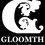 gloomth