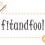 fitandfool