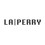 laperryfashion