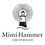 mimihammer
