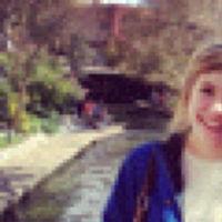 rebecca_wagner11