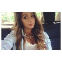 chrissy_depamphilis