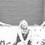 jessie_vball_34