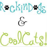 RockinDogs