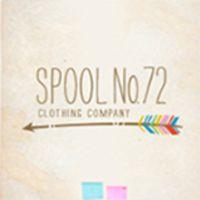 SpoolNo72