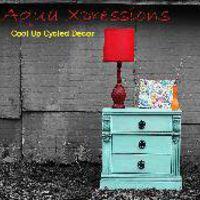 AquaXpressions
