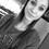 julianne_travisano