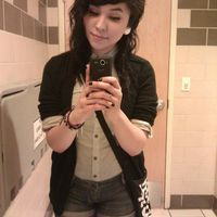 Sarah_Mitchell