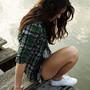 bex_love23