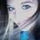 JessicaMae711