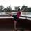 dancer630sk