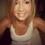 brianna_weibye