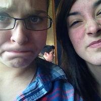 Haley_Capri