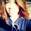 churchgirl95