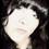 christy_leigh