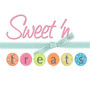 sweetntreats