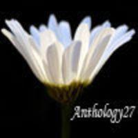 anthology27