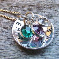 alwaysamemoryjewelry