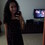 yuval_mordechay