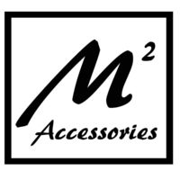 msquaredaccessories