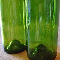 conversationglass