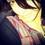 miss_lh