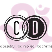 charmeddesign