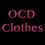ocdclothes