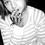 cassidy_nort