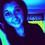 marissa_skye23