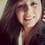 kapriece_sun